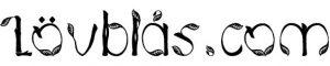 cropped-logo_lövblås.jpg