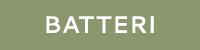 lövblås batteri (2)